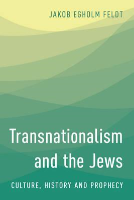 Transnationalism and the Jews (BOK)