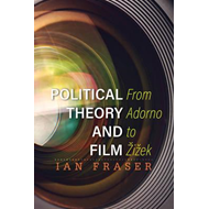 Political Theory and Film (BOK)