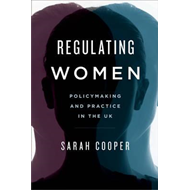 Regulating Women (BOK)