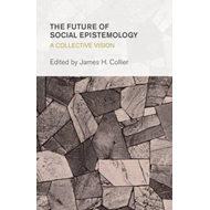 Future of Social Epistemology (BOK)