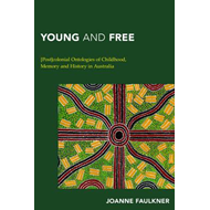 Young and Free (BOK)