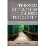 Theories of Truth in Chinese Philosophy (BOK)