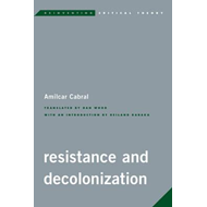 Resistance and Decolonization (BOK)