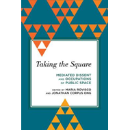 Taking the Square (BOK)