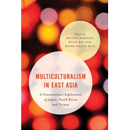 Multiculturalism in East Asia (BOK)