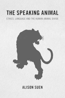 Speaking Animal (BOK)