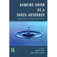 Banking Union as a Shock Absorber (BOK)