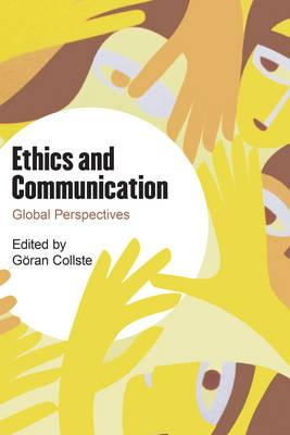 Ethics and Communication (BOK)