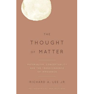 Thought of Matter (BOK)