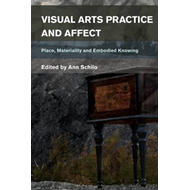 Visual Arts Practice and Affect (BOK)