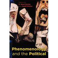 Phenomenology and the Political (BOK)