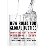 New Rules for Global Justice (BOK)