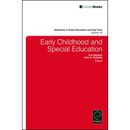 Early Childhood and Special Education (BOK)