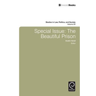 Special Issue (BOK)