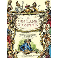 Gin Lane Gazette (BOK)