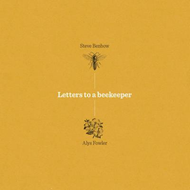 Letters to a Beekeeper (BOK)