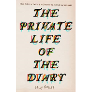 Private Life of the Diary (BOK)