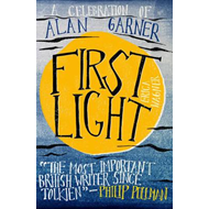 First Light (BOK)
