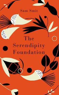 Serendipity Foundation (BOK)