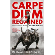 Carpe Diem Regained (BOK)