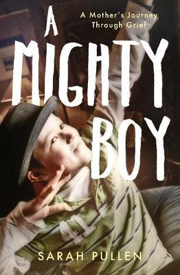 Mighty Boy (BOK)