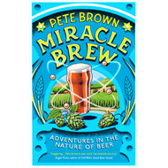 Miracle Brew (BOK)