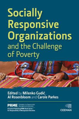 Socially Responsive Organizations & the Challenge of Poverty (BOK)