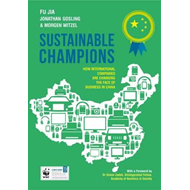 Sustainable Champions (BOK)