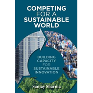 Competing for a Sustainable World (BOK)