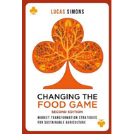 Changing the Food Game (2e) (BOK)