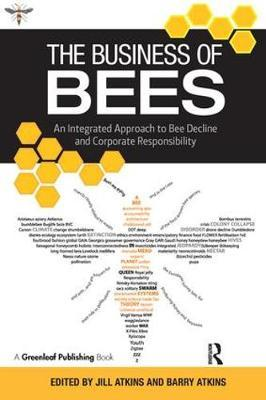 Business of Bees (BOK)
