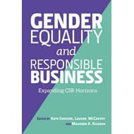 Gender Equality and Responsible Business (BOK)