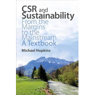 CSR and Sustainability (BOK)