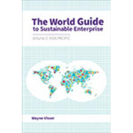 World Guide to Sustainable Enterprise (BOK)