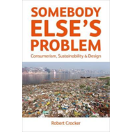 Somebody Else's Problem (BOK)