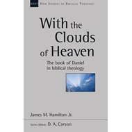 With the Clouds of Heaven (BOK)