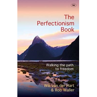 Perfectionism Book (BOK)