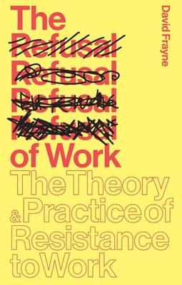 Refusal of Work (BOK)