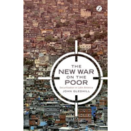 New War on the Poor (BOK)