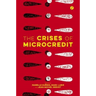Crises of Microcredit (BOK)