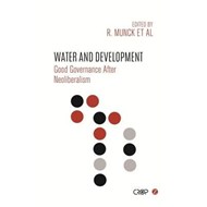 Water and Development (BOK)