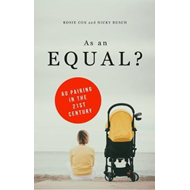 As an Equal? (BOK)