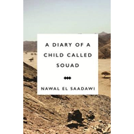 Diary of a Child Called Souad (BOK)