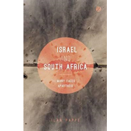 Israel and South Africa (BOK)