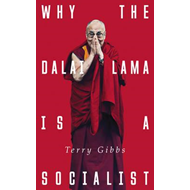 Why the Dalai Lama is a Socialist (BOK)