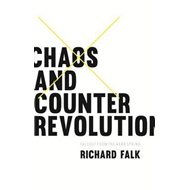 Chaos and Counterrevolution (BOK)