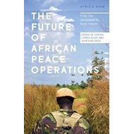 Future of African Peace Operations (BOK)