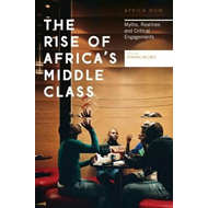 Rise of Africa's Middle Class (BOK)