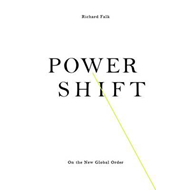 Power Shift (BOK)