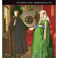 World's Great Masterpieces of Art (BOK)